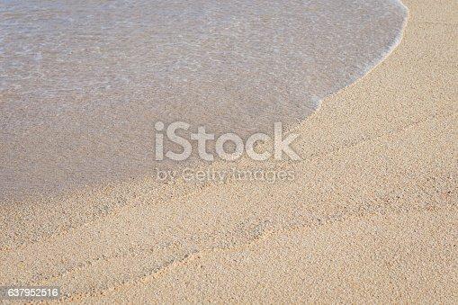 istock background of beach 637952516