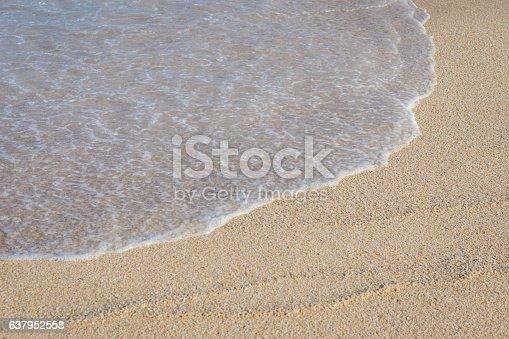 istock background of beach 637952558