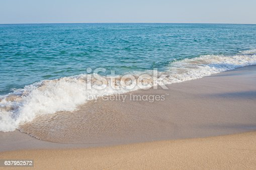 istock background of beach 637952572