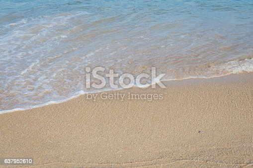 istock background of beach 637952610