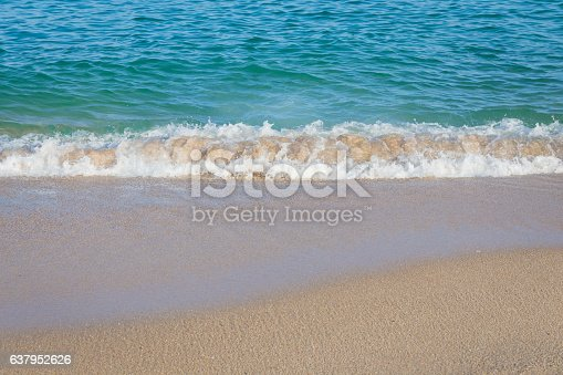 istock background of beach 637952626