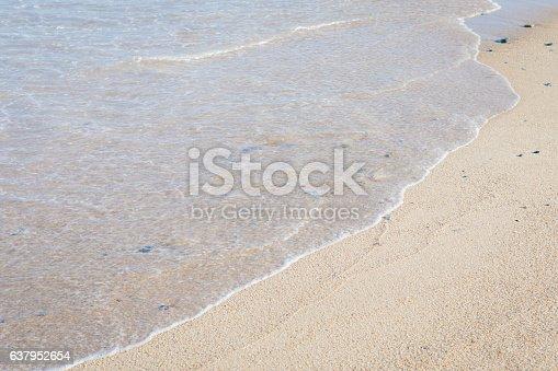 istock background of beach 637952654