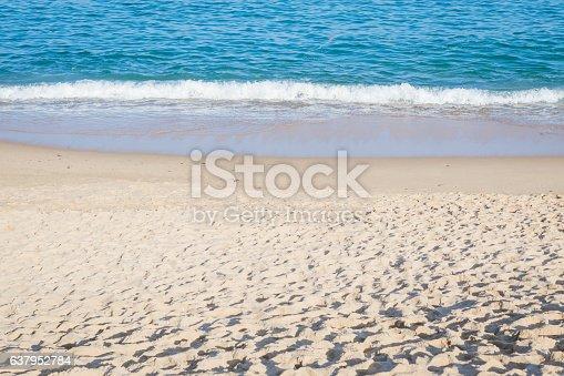 istock background of beach 637952784