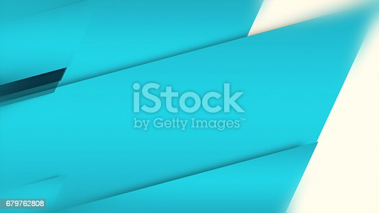 istock Background of Big Arrows 679762808