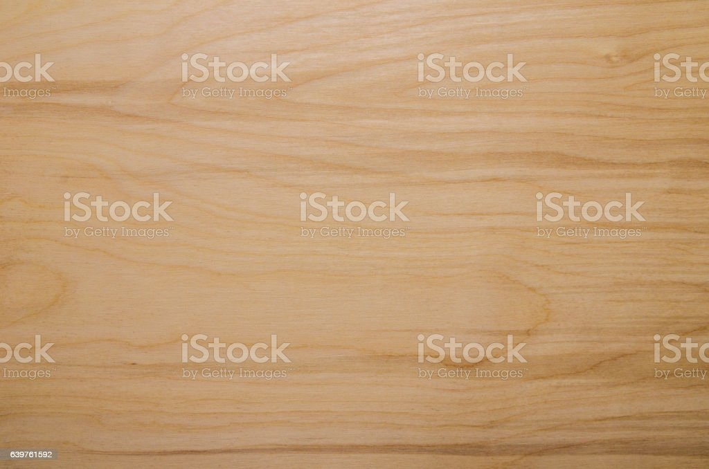 Background of birch boards stock photo