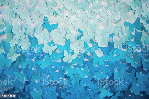 Background of blue butterflies picture id468448818?b=1&k=6&m=468448818&s=612x612&h=pd0z45jlf4ika4bxz1pju4tlkxxubhlfnvhy1r ezgk=