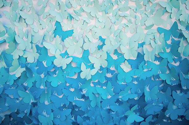 Background of blue butterflies picture id468448818?b=1&k=6&m=468448818&s=612x612&w=0&h=qevgcxpm2azvgnwl593lippkd23k2ildd3ox3bsrkaq=