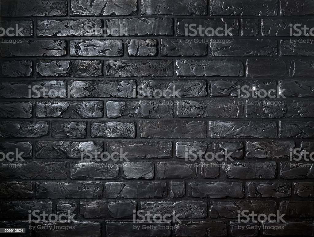 Background of bricks stock photo
