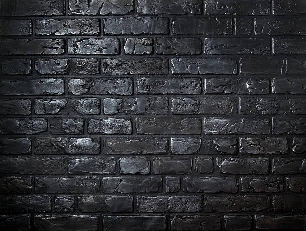 Background of bricks