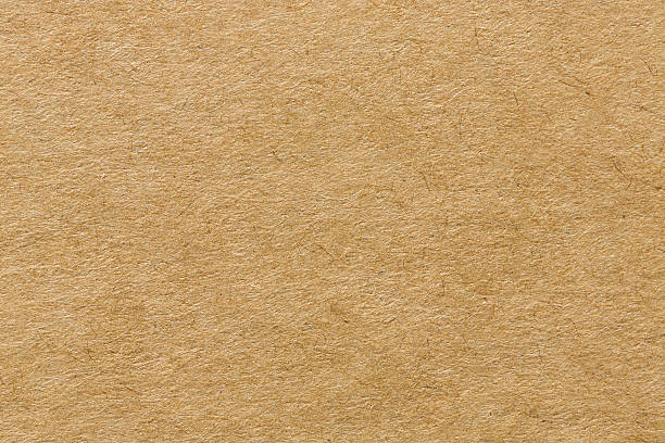 Royalty Free Kraft Paper Texture Pictures, Images And
