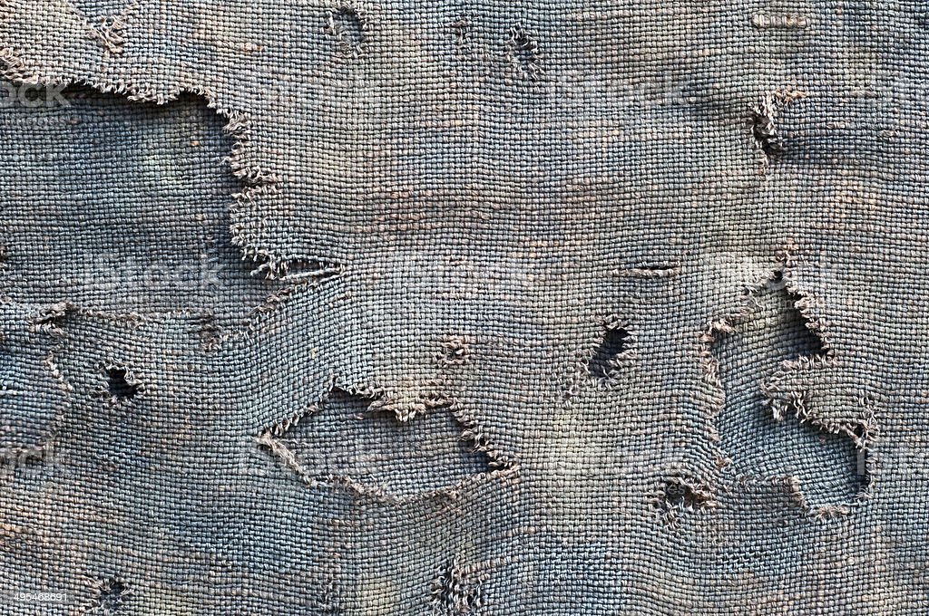 background of burlap stock photo