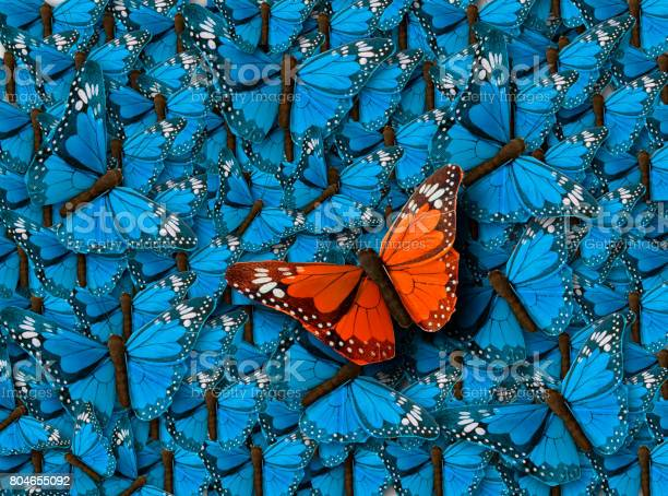 Background of buterflies picture id804655092?b=1&k=6&m=804655092&s=612x612&h=1ubng 82z biy6di3zvuv1w9ircmzkyrf aeaihrg0a=
