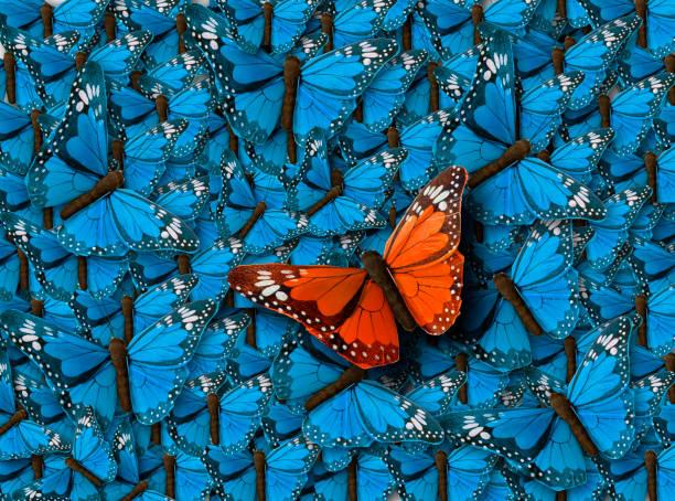 Background of buterflies picture id804655092?b=1&k=6&m=804655092&s=612x612&w=0&h=gvgz0mhnwgr3djtlki jtcxt65nt3btifkitismg8ei=