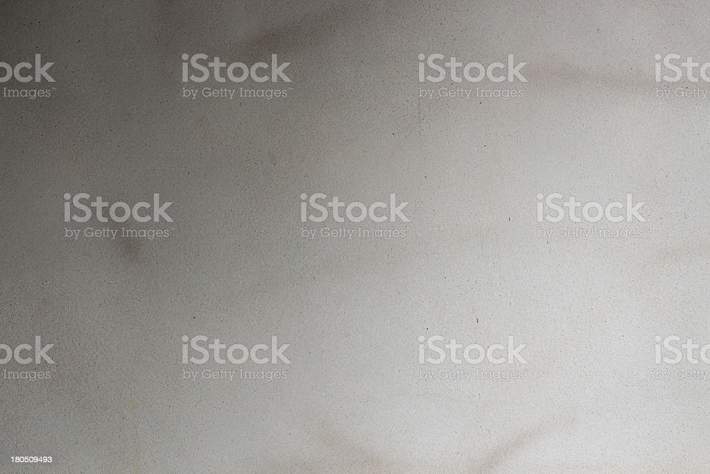 Background of cement royalty-free stock photo