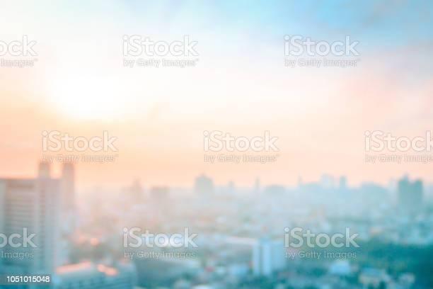 Background of cityscape concept picture id1051015048?b=1&k=6&m=1051015048&s=612x612&h=loupdbgrw4fnuz1jpviinbxiqyxgsr z4fe4rfsspca=