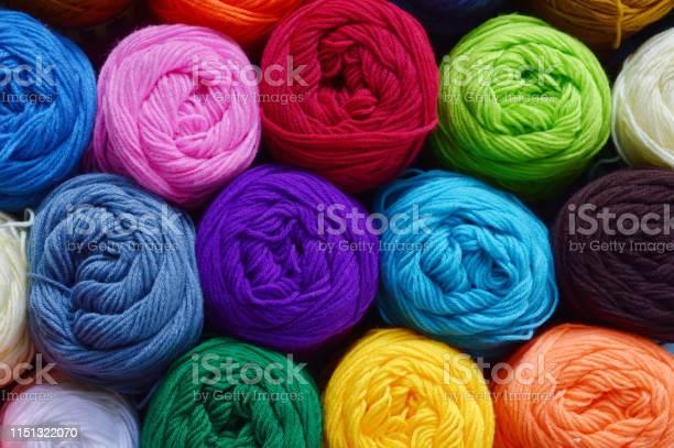 Background of colorful knitting picture id1151322070?b=1&k=6&m=1151322070&s=612x612&h=uav9l9gjbz4o3inbnj9lboxak0vdpjkpik1dm1 lcbg=