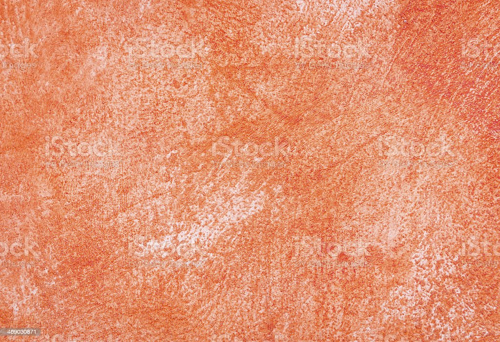 background of concrete texture wall stock photo