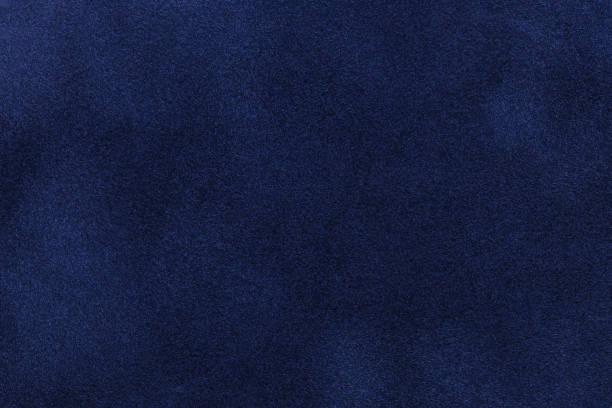 Background of dark blue suede fabric closeup velvet matt texture of picture id838862464?b=1&k=6&m=838862464&s=612x612&w=0&h=ocqqosbapzitnlh7rn8zuxw5iy2ensrmjkp2dqgabhs=