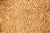 Background of earth and dirt