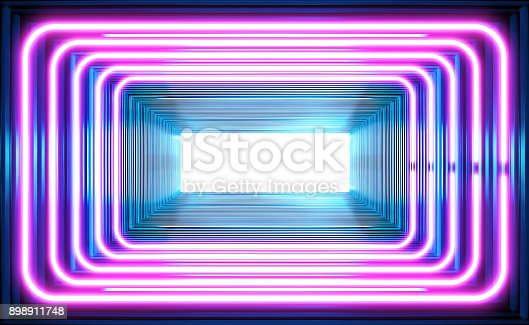 istock background of electromagnetic waves 898911748