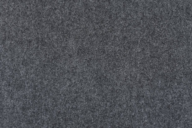background of floor carpeting stock photo