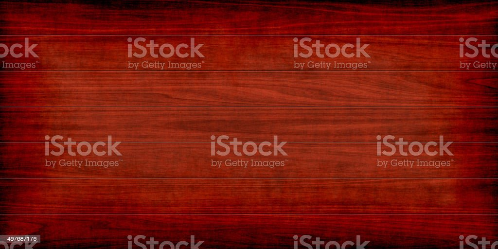 background of grunge wooden planks stock photo