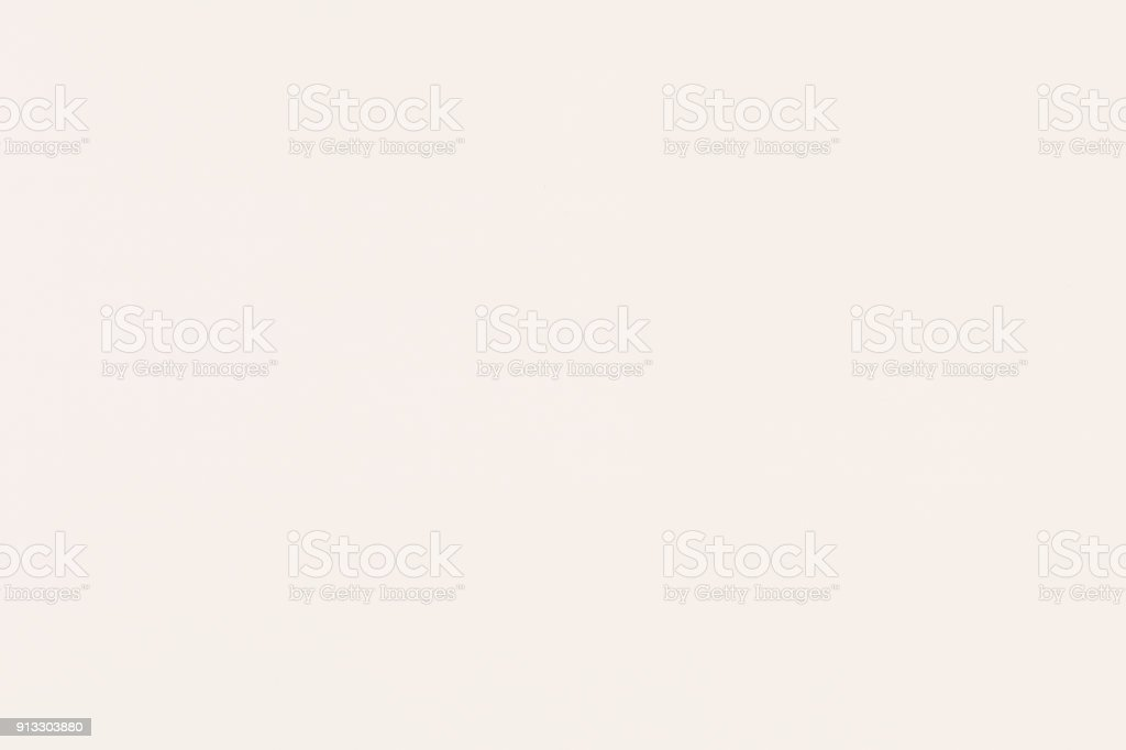 top 60 ivory color stock photos pictures and images istock rh istockphoto com what color is ivory in foundation what color is ivory beige