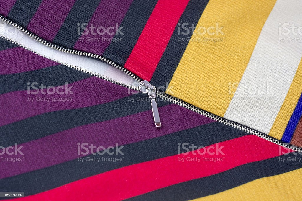 Background of knitting fabric royalty-free stock photo