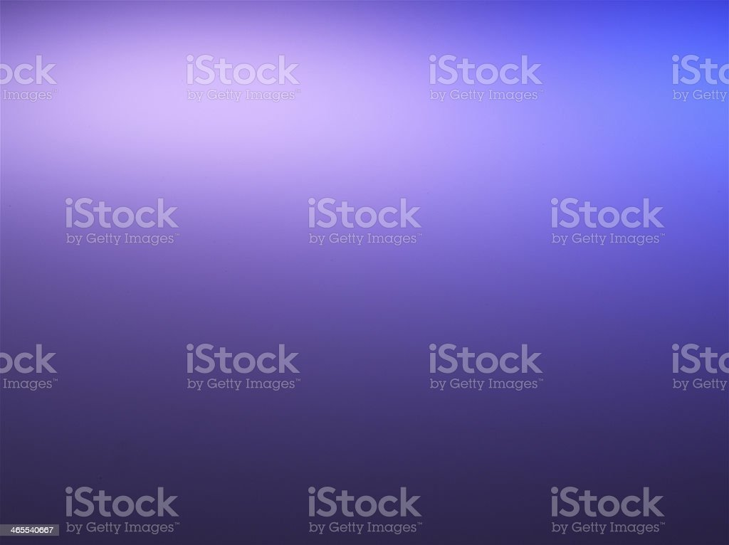 Background of lights in abstract shapes - back digital stock photo