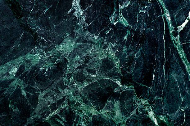 fundo de mármore - mármore rocha imagens e fotografias de stock