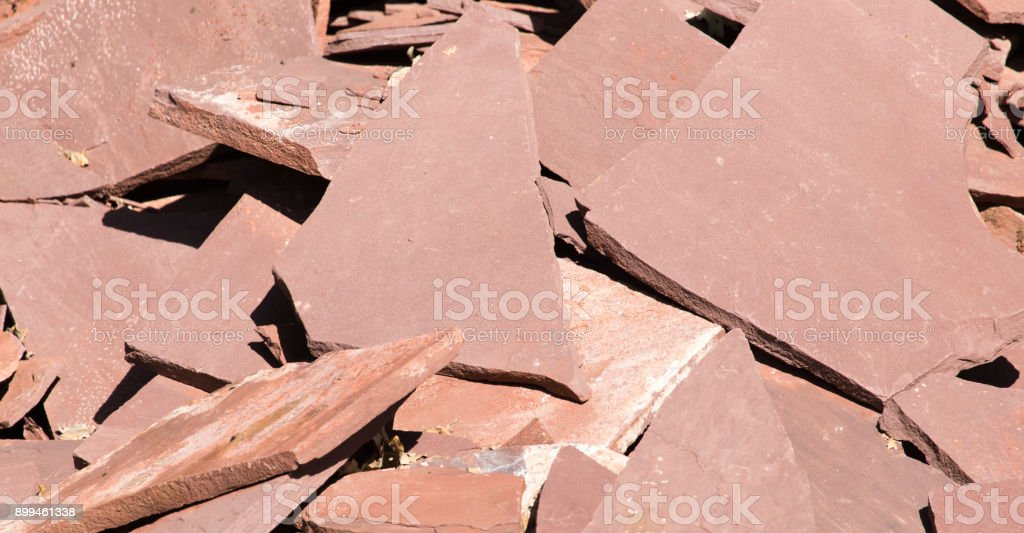 background of marble stone stock photo