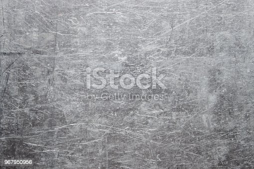 938345942 istock photo Background of metal details for design, texture of alloy steel construction 967950956