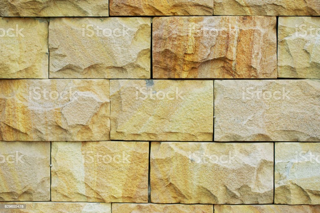background of natural stone stock photo