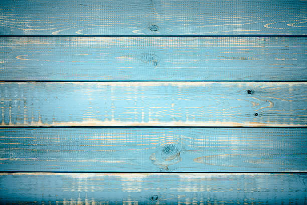 background of old painted boards - high key stock pictures, royalty-free photos & images