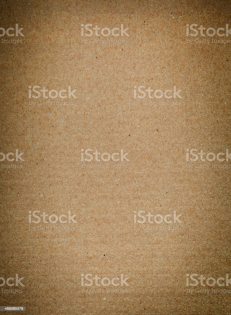 Background of paper in the old style stock photo