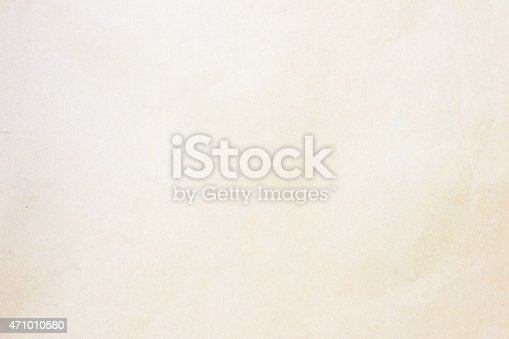 istock Background of Paper 471010580