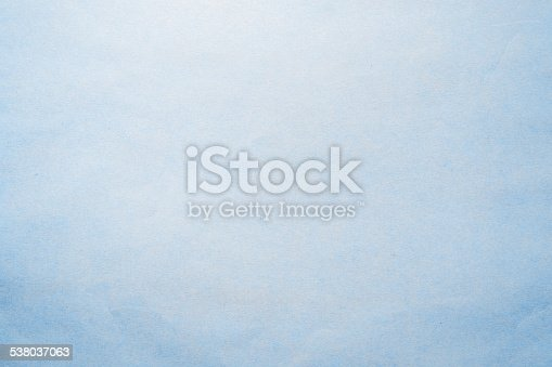 istock Background of Paper Show patterns 538037063