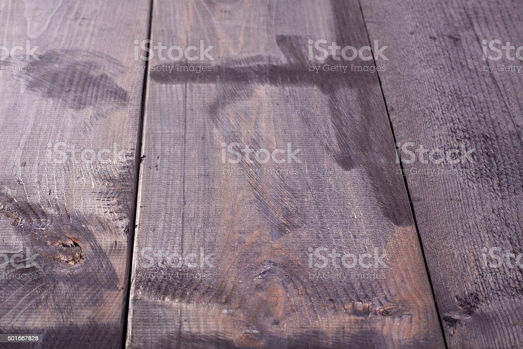 Background of plank stock photo