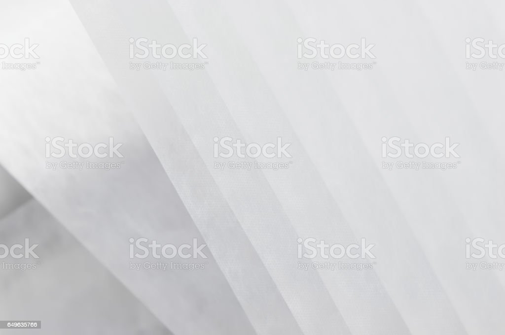 background of porous textiles stock photo