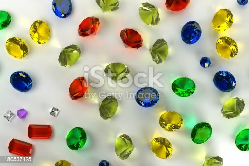istock background of precious stones 180537125
