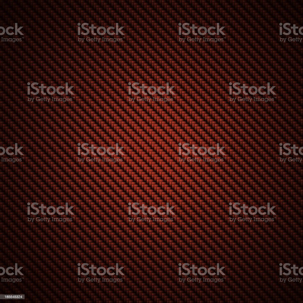 Background of red and black stripes in diagonal stock photo