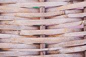 Bamboo - Material, Wood - Material, Plant, Japan, Asia