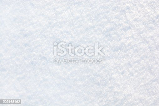 istock background of snow 505168462