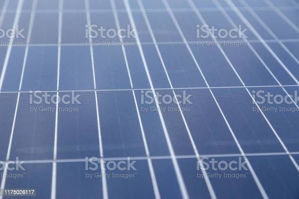 Background of solar panel with selective focus picture id1175026117?b=1&k=6&m=1175026117&s=612x612&h=2npfzdcxmykaxkulzbfklzh obcazje0agbcipqwyls=
