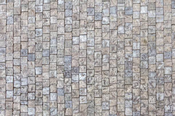 背景的石頭地板紋理。 - 大廈樓層 個照片及圖片檔