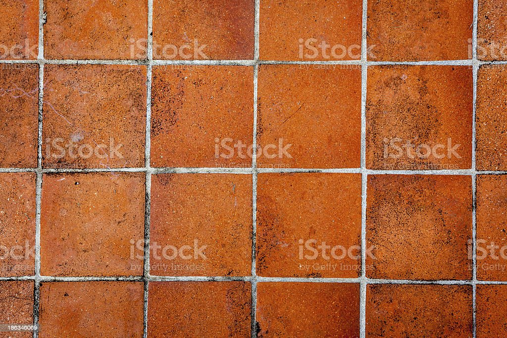 Background of stone floor wall texture stock photo