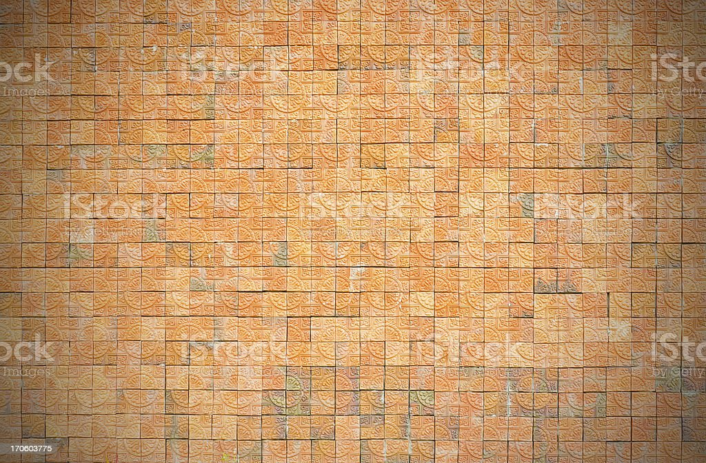 Background of stone royalty-free stock photo
