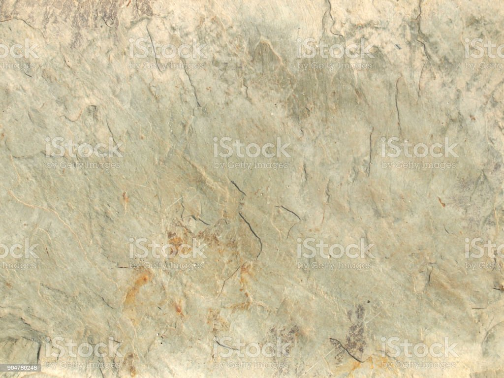 Background of stone wall texture royalty-free stock photo