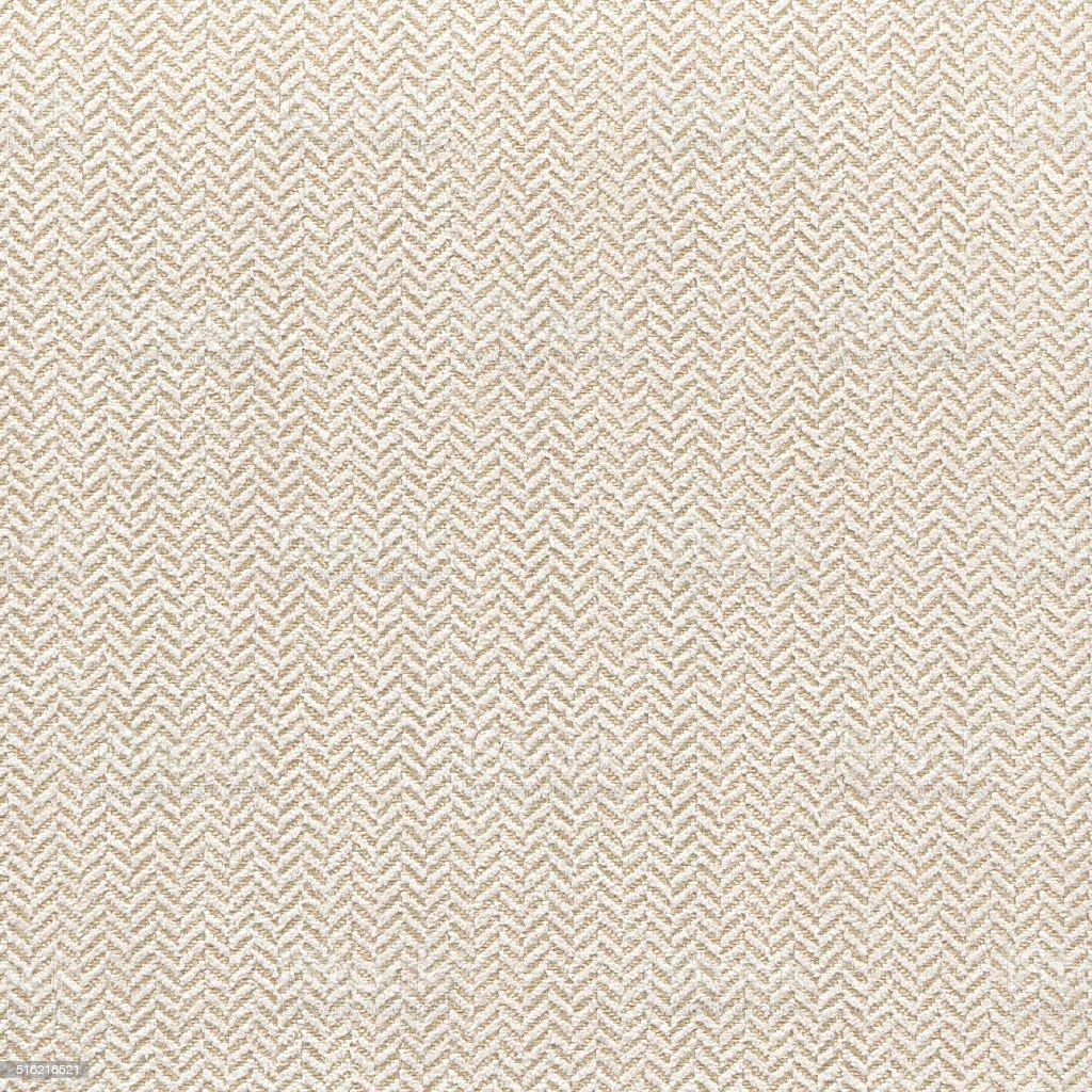 Background of textile texture stock photo