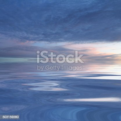 529114076 istock photo background of the colorful sky 503156580